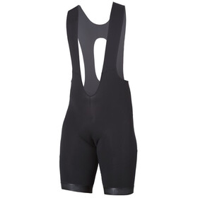 Etxeondo Orhi 19 Bib Shorts Men black
